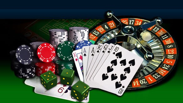 Online Casino Forums