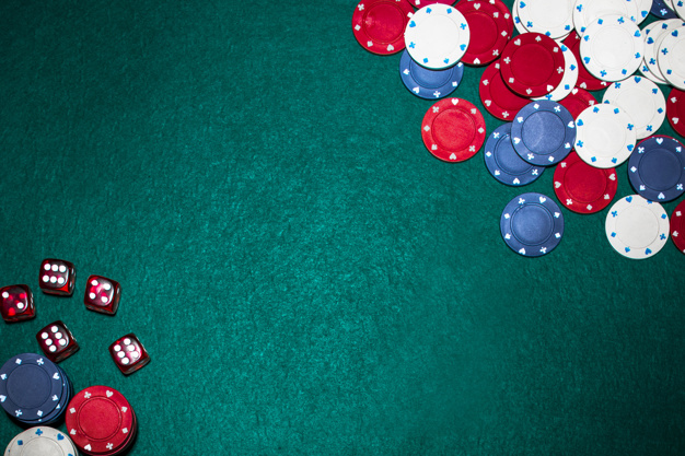 More than Online Casinos
