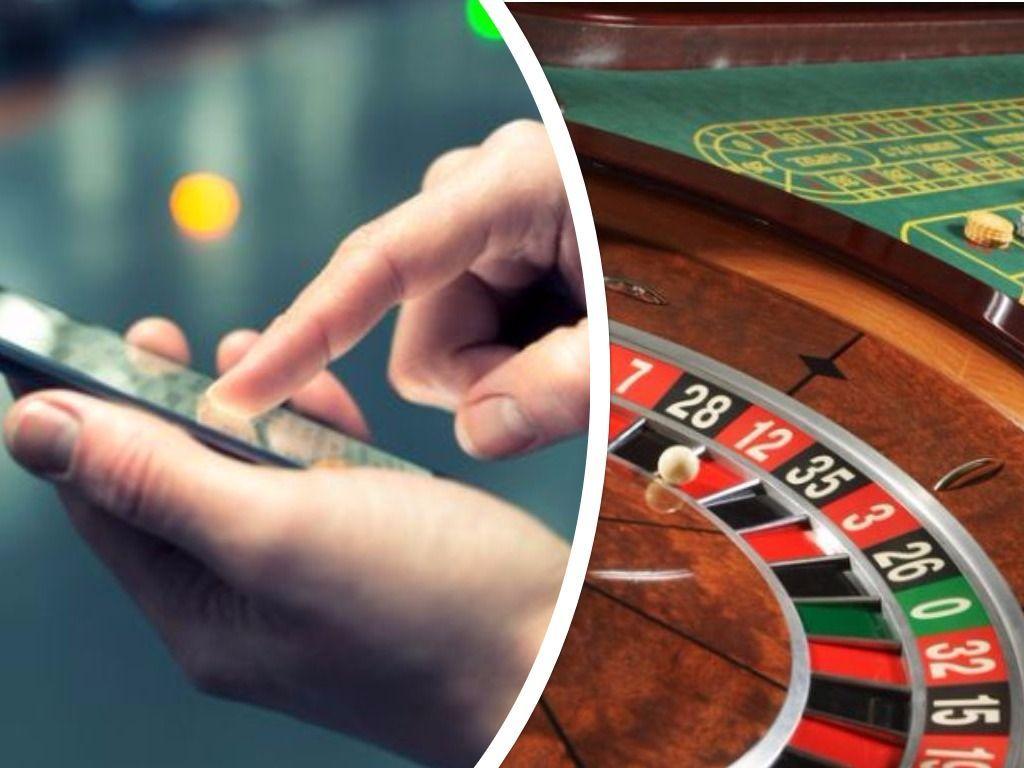 casino games online burning hot