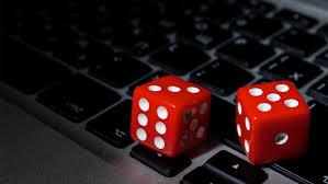 gambling firms