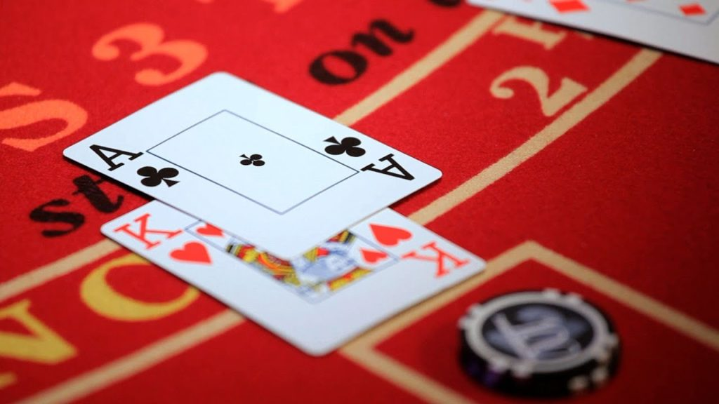 Significant of Live Online Casino Game