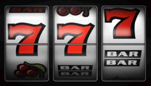 free online slot machines australia