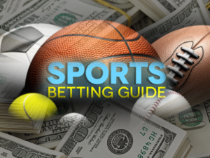 toto site sports betting guide