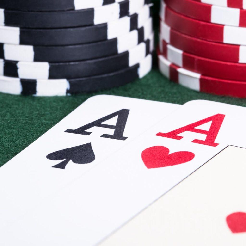 web poker news